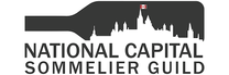 National Capital Sommelier Guild